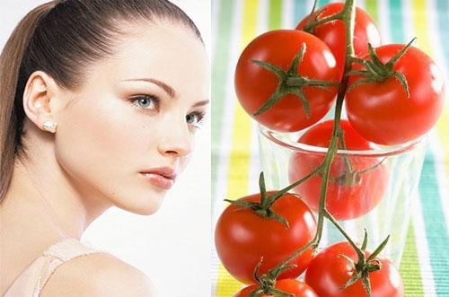 Thực phẩm nào chứa nhiều collagen nhất?