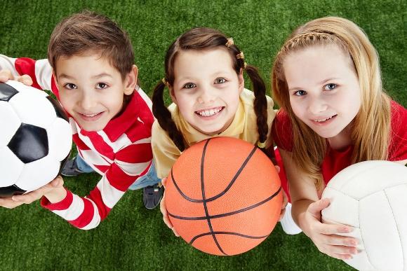 Bổ sung ChildLife vitamin D3 Formula để bé có một cơ thể khỏe mạnh