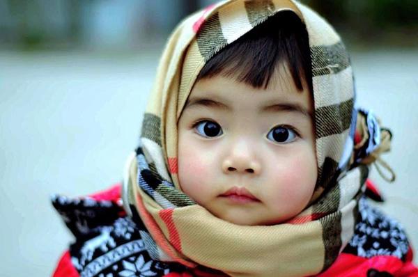 Nature's Way EFA Blend for Children cho bé sự thông minh và đôi mắt sáng ngời