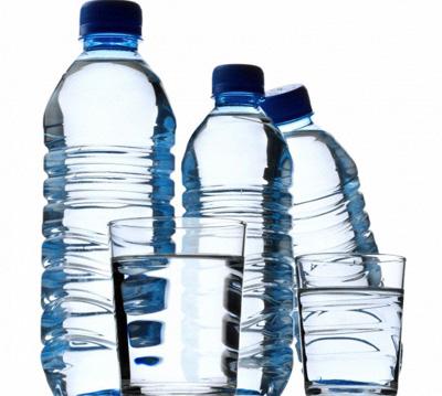 Nước là phương pháp giảm cân hiệu quả