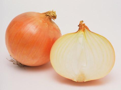 Hành tây giúp giảm lượng mỡ trong cơ thể