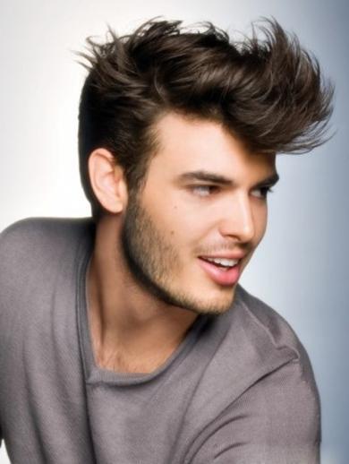 Gnc men's ultra nourish hair 120 viên: viên uống dưỡng tóc dành cho nam