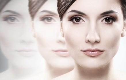 Tăng cường bổ sung collagen để làm chậm qúa trình lão hóa da