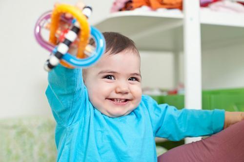 3 loại kẹo giúp trẻ phát triển toàn diện