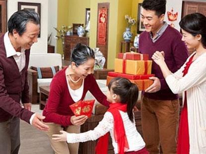 Lễ mừng thọ là một nét văn hóa truyền thống tốt đẹp của người Việt