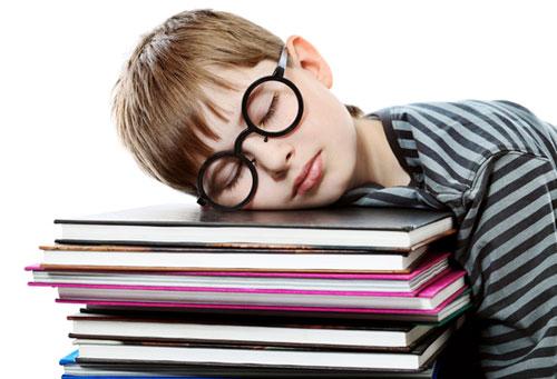 Thuốc bổ não & tăng cường trí nhớ cho học sinh, sinh viên, người làm việc căng thẳng