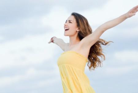 Bổ sung đầy đủ dưỡng chất để có một cơ thể khỏe mạnh