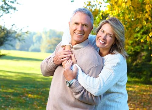 Sử dụng Schiff Glucosamine Plus MSM thường xuyên để có một cuộc sống khỏe mạnh