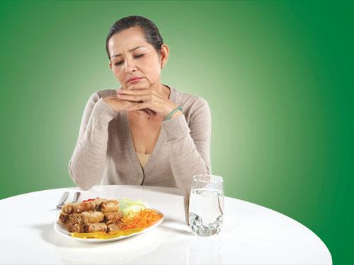 thực phẩm hỗ trợ bệnh gan