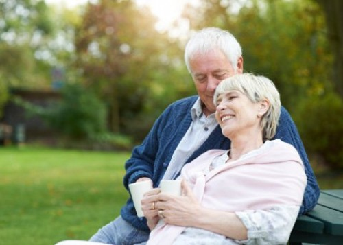 Centrum silver multivitamin adults 50+, 150 viên: cung cấp vitamin và khoáng chất cho người trên 50