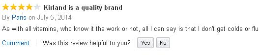 Ý kiến khách hàng