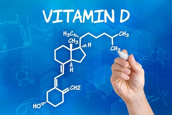 Schiff super calcium 800iu with vitamin d3, 90 viên - viên uống giúp xương khớp chắc khỏe