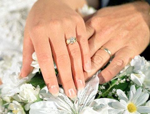 10 cần lưu ý trước khi kết hôn