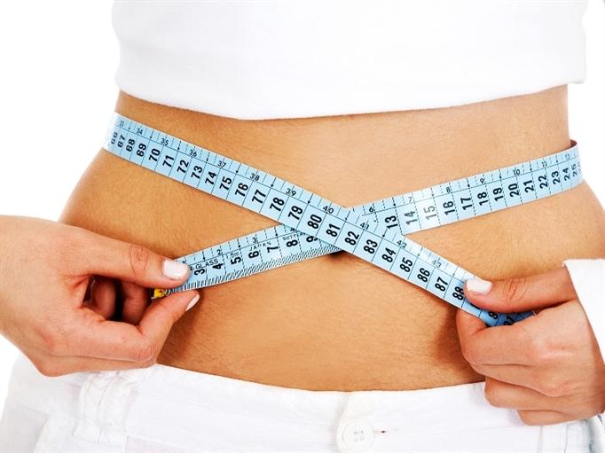 Dư thừa mỡ vùng bụng đang làm bạn lo lắng