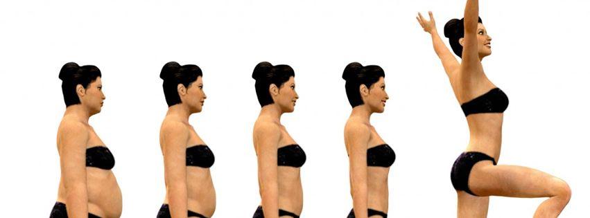 Liporidex Nighttime Formula PM thúc đẩy đốt cháy chất béo và tăng cường năng lượng cho cơ thể