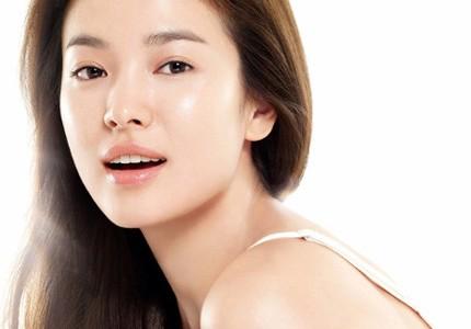 Sử dụng Neutrogena Healthy Skin  Anti-Wrinkle Cream SPF15 mỗi ngày để có một làn da trẻ hóa