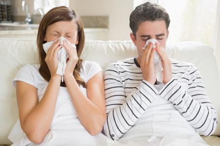 Kirkland ibuprofen 180 viên – viên uống giảm đau, hỗ trợ trị cảm cúm hiệu quả