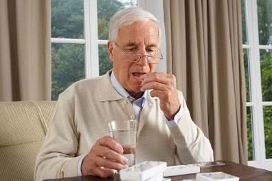 Jarrow formulas citicoline cdp choline 60 viên - mỹ: viên uống tăng tuần hoàn máu, bổ não tăng cường trí nhớ