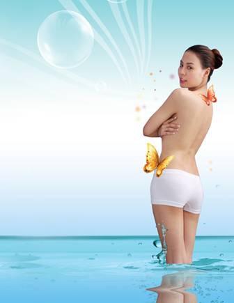 kem chống nắng netrogena