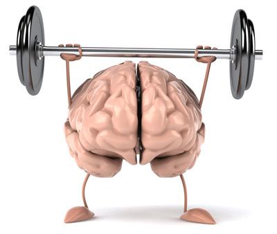 Nutri gold triple strength omega-3, dha & epa: viên hỗ trợ sức khỏe tim mạch - não - mắt, 60 viên