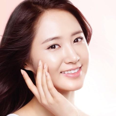 Tác dụng nổi bật của neutrogena fine fairness overnight brightening cream