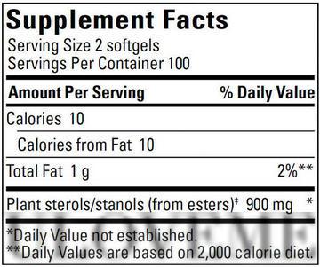 Nature made cholest off là sản phẩm giúp hạ cholesteron tự nhiên và giảm cholesteron trong máu đã được trên một triệu người đánh giá cao tác dụng vượt trội của nó