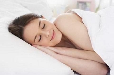 Schiff® Melatonin để được ngủ ngon giấc mỗi ngày
