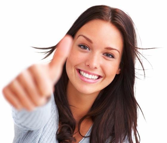 Các thành phần trong one a day for women multivitamin đem đến cho bạn lợi ích gì
