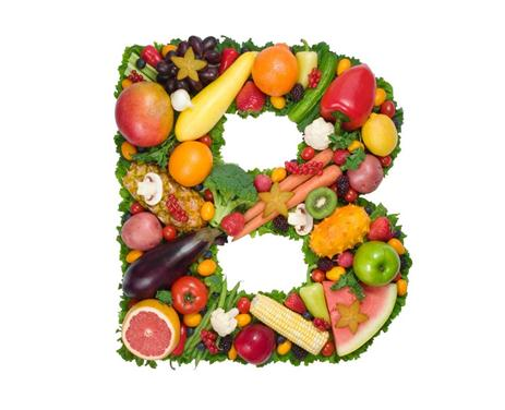 One a day for women multivitamin - viên bổ sung vitamin và khoáng chất cho phụ nữ 60 vien