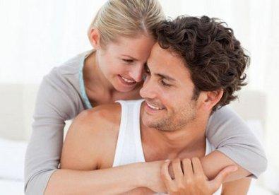 [6 thực phẩm chức năng] thuốc tăng cường sinh lý nam giới tốt nhất