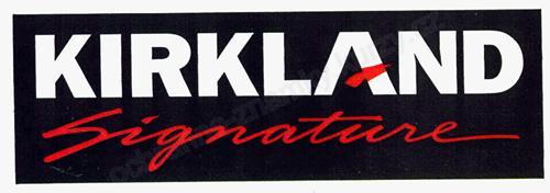 Kirkland signature™ hair, skin & nails – viên uống chăm sóc toàn diện cho bộ ba da móng tóc hiệu quả, 240 viên