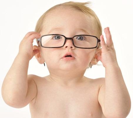 Kirkland signature infant's pain & fever – siro giảm đau, hạ sốt vị nho dành cho trẻ em 2 – 3 tuổi, 180ml