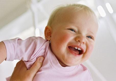 Boiron camilia teething relief giảm đau, hỗ trợ quá trình mọc răng của bé, 30 ống