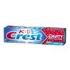 Kid's Crest Cavity Protection - Kem đánh răng cho bé, 76,5g tuyp nhỏ