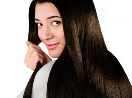 Nioxin System 4 Cleanser & Scalp Therapy for Fine Treated Hair Duo mang đến cho bạn một mái tóc mượt mà, chắc khỏe