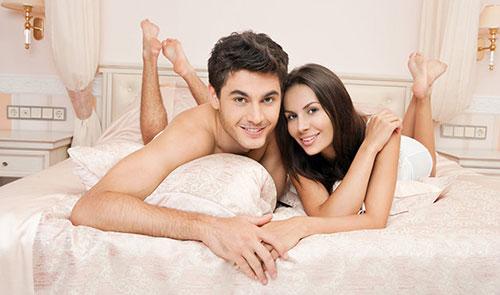 Natrol L-Arginine 3000 Hỗ trợ kích thích và ham muốn tình dục