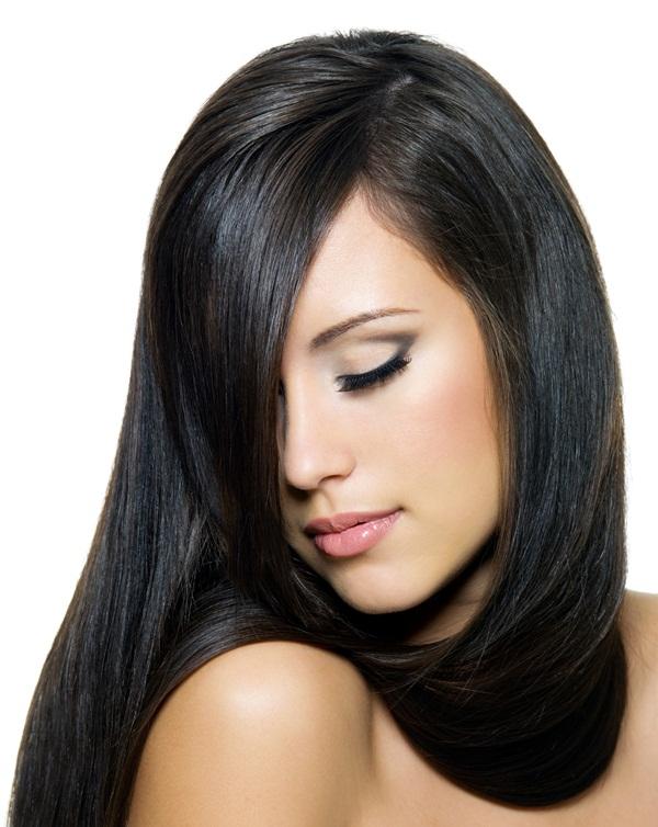 ELMA&SANA® Golden Argan Oil 100% Pure Cold Pressed Virgin Organic Certified By Ecocert 100% nuôi dưỡng mái tóc mềm mại