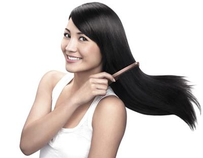 Rogaine for Women Hair Regrowth Treatment điều trị chững rụng tóc do di truyền, giúp tóc mọc nhanh hơn