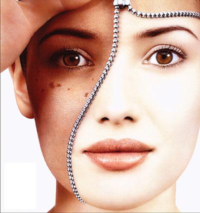 Viên uống collagen đặc trị nám, trắng sáng, căng mịn da fine pure collagen q nhật bản 375 viên
