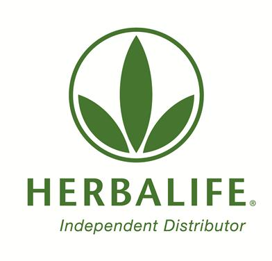 Herbalife formula 1 shake mix french vanilla – sữa bổ sung dinh dưỡng cao cấp, 750g