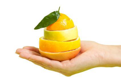 Nature made vitamelts vitamin c – viên uống bổ sung vitamin c cho cơ thể , 50 viên