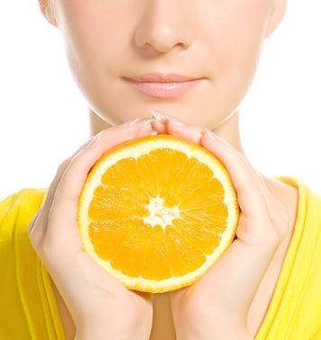 Schiff vitamin c – viên uống bổ sung vitamin c cho cơ thể