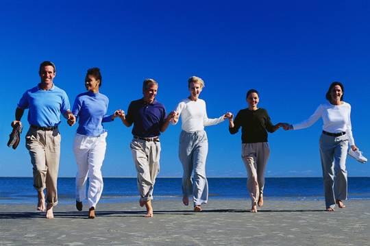 Osteo Bi-Flex chứa glucosamine và chondroitin, giúp xương khớp luôn khỏe mạnh