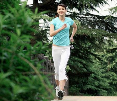 Vitamin D3 là duy trì nồng độ canxi trong máu