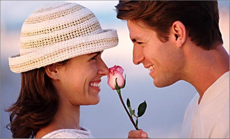 Quà tặng sức khỏe: gợi ý quà tặng hoàn hảo cho ngày 20 tháng 10