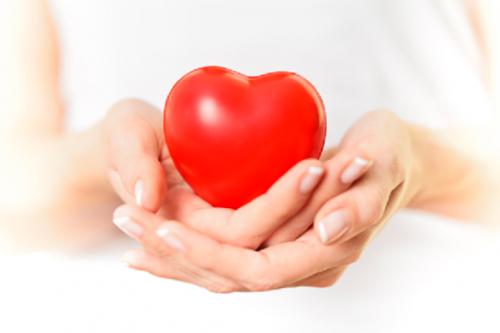 Qunol™ mega coq10 – viên uống hỗ trợ, chăm sóc hệ tim mạch hiệu quả, 100mg, 60 viên