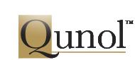 Qunol™ mega coq10 – viên uống hỗ trợ, chăm sóc hệ tim mạch hiệu quả, 100mg, 120 viên