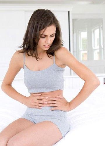 Những thói quen xấu là một trong những nguyên nhân ảnh hưởng đến hệ tiêu hóa và đường ruột của bạn