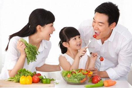 Thành phần chứa Curcumin giúp tăng cường hệ tiêu hóa, làm giảm cholesterol