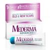 Kem trị sẹo Mederma advance làm mờ vết sẹo nhanh chóng 50gr
